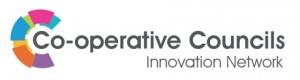 co-op councils innovation network