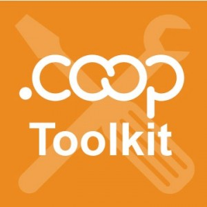 co-op blueprint toolkit