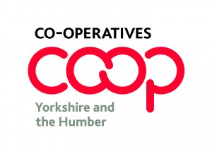 Coops_Yorkshire_Humber