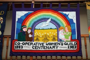 co-operative-womens-guild-centenary-banner-RGB-600x399