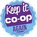 keepitcoop-again-logo-small