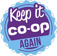 keepitcoop-again-logo